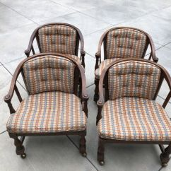 Drexel Heritage Chairs Chair That Turns Into Bed Bar Collection For Sale In Redlands Ca