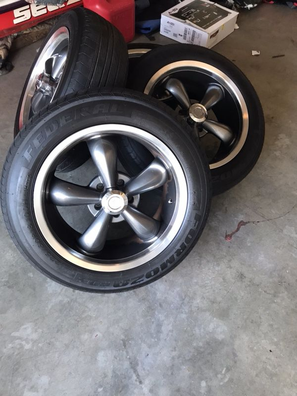 Dodge Charger 18 Inch Rims : dodge, charger, Dodge, Charger, Tires, Vacaville,, OfferUp