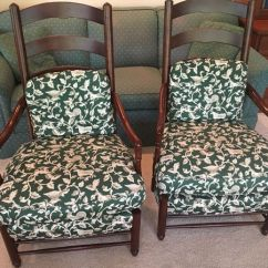 Hickory Chairs For Sale Best Floor Chair 2 American Digest In St Cloud Mn