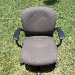 Office Chair For Sale Nerd Muuto New And Used Chairs Offerup