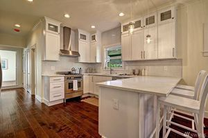 used kitchen cabinets dallas tx ceiling ideas new and for sale in offerup gray white many sizes stock