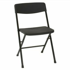 Resin Folding Chairs For Sale Party Chair Covers Amazon In Laveen Village Az Offerup