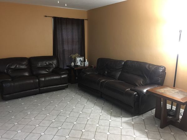 living room sets naples fl beach curtains set for sale in offerup