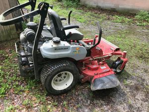 New And Used Lawn Mowers For Sale In Huntsville AL OfferUp