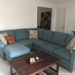 Living Room Sets Naples Fl Cheap Furniture Houston New And Used Sofas For Sale In Offerup Caribbean Blue Sectional Sofa Set Coffee Table