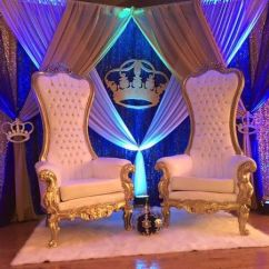 Chair Cover Rental Paterson Nj Best Chairs Braxton Swivel Glider Rent For Sale In Offerup