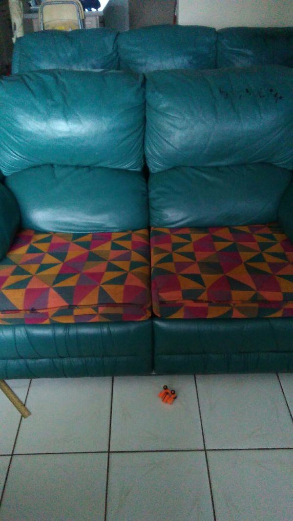 where to get rid of a sleeper sofa chenille throw blankets for and loveseat recliner getting today 12 24 18