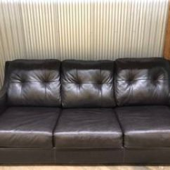 Sleeper Sofas Chicago Il Black And Red Leather Sofa Baci Living Room O Kean For In