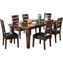 Set Of Chairs Tables Rental 2 New And Used Dining For Sale Offerup Ashley Table 4 1 Bench In