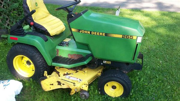 John Deere 345 Wiring Diagram Besides John Deere B Wiring Diagram On