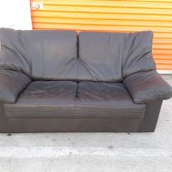 Los Angeles Sofas Sofa Article Xiv New And Used For Sale In Ca Offerup