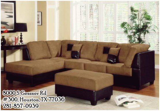 fancy sectional sofas sofa sets for living room mumbai general in houston tx offerup