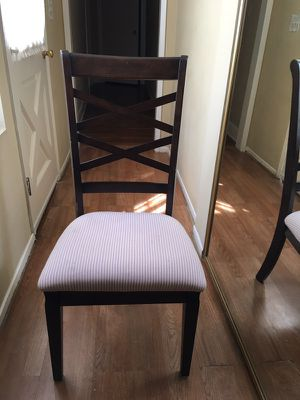 used chairs for sale swivel chair and ottoman new in los angeles ca offerup