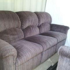 Rialto Sofa Bed Dfs Grey Crushed Velvet New And Used Sofas For Sale In Ca Offerup Reclining Love Seat