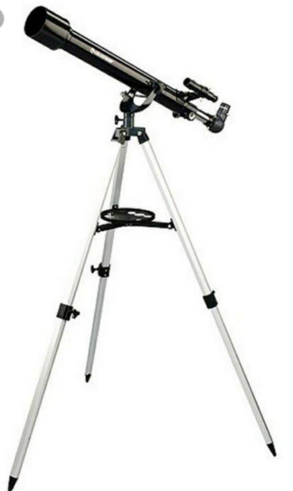 Celestron Powerseeker 60AZ Telescope for Sale in Las Vegas