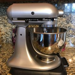 Kitchen Aid Classic Plus Lighting Lowes For Sale In San Benito Tx Offerup