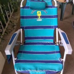 Tommy Bahama Beach Chair Swivel Rocker For Sale In Hollywood Fl Offerup