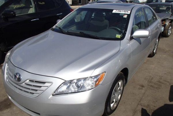brand new camry hybrid meja lipat all kijang innova 2008 toyota for sale in tracy ca offerup