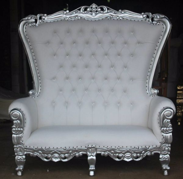 kings chair for sale exercise upside down wedding throne chairs in brooklyn ny offerup