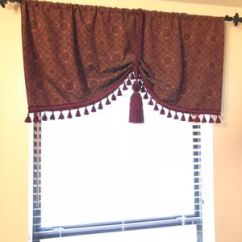 Aunt Jemima Kitchen Curtains Ikea Kitchens Reviews New And Used For Sale In Oklahoma City Ok Offerup Red Maroon Edmond