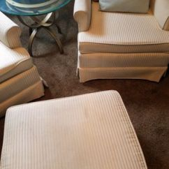 Pembrook Chair Corp Folding Gif Guy New And Used Chairs For Sale In Easley Sc Offerup Pembroke