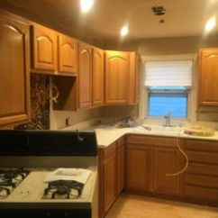 Kitchen Cabinets Ri Modern Cabinet Doors New And Used For Sale In Pawtucket Offerup Stone Counter Tops Sink Providence