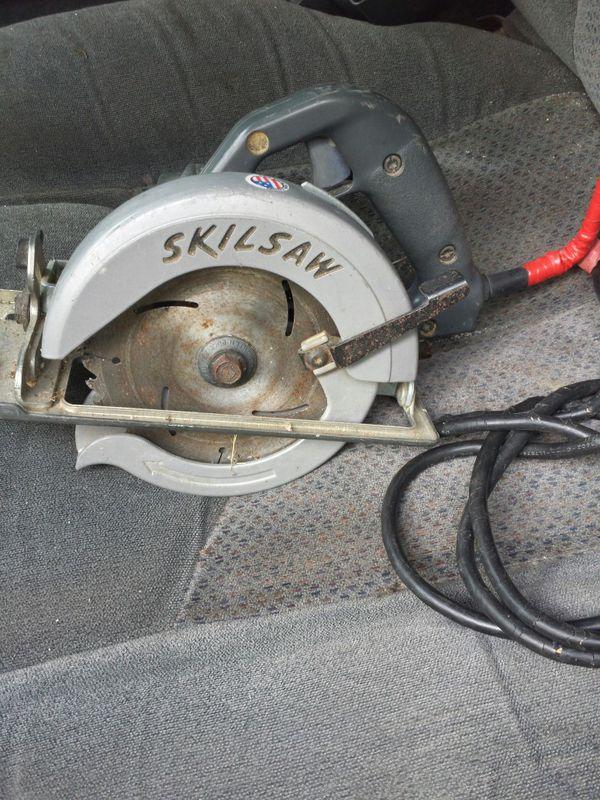 Skilsaw 5510