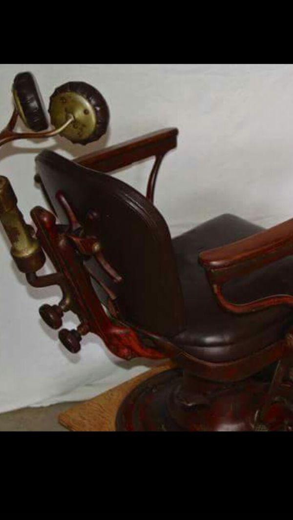 harvard chair for sale wheel on rent in kolkata 1905 peerless dentist huntington beach ca