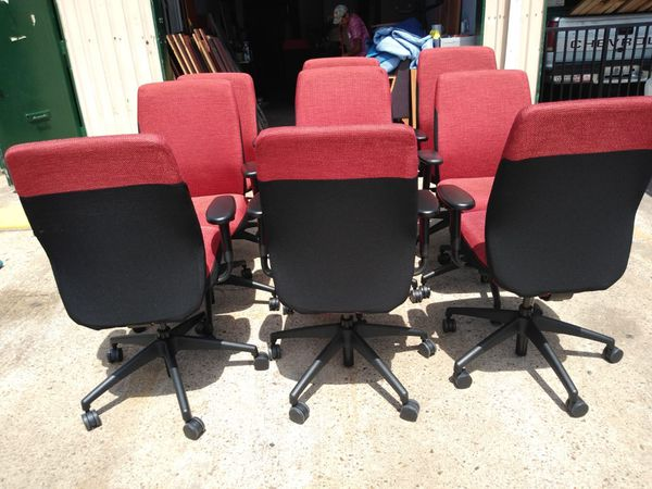 office chairs houston swing chair gazebo for sale in tx offerup