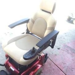 Power Chair For Sale Drafting Ergonomic Wheelchair Powerchair In Covina Ca Offerup
