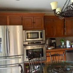 Full Kitchen Set Alternatives To Cabinets New And Used For Sale In Wilmington De Offerup Newark