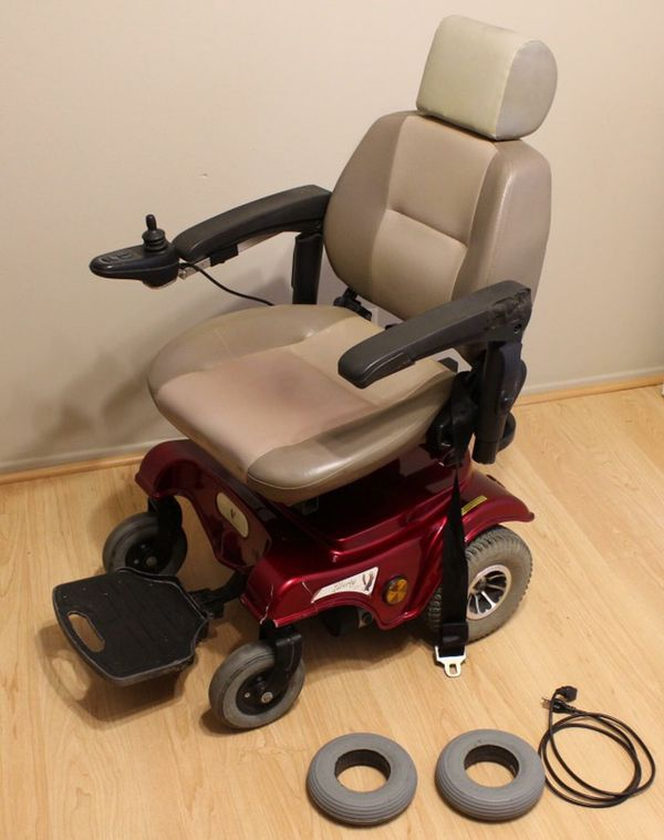 liberty 312 power chair battery graco high replacement cover canada major s mobility scooter electric wheelchair