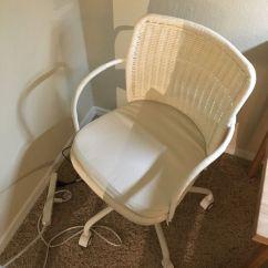 Ikea Gregor Chair Blue Velvet For Sale In Sunnyvale Ca Offerup