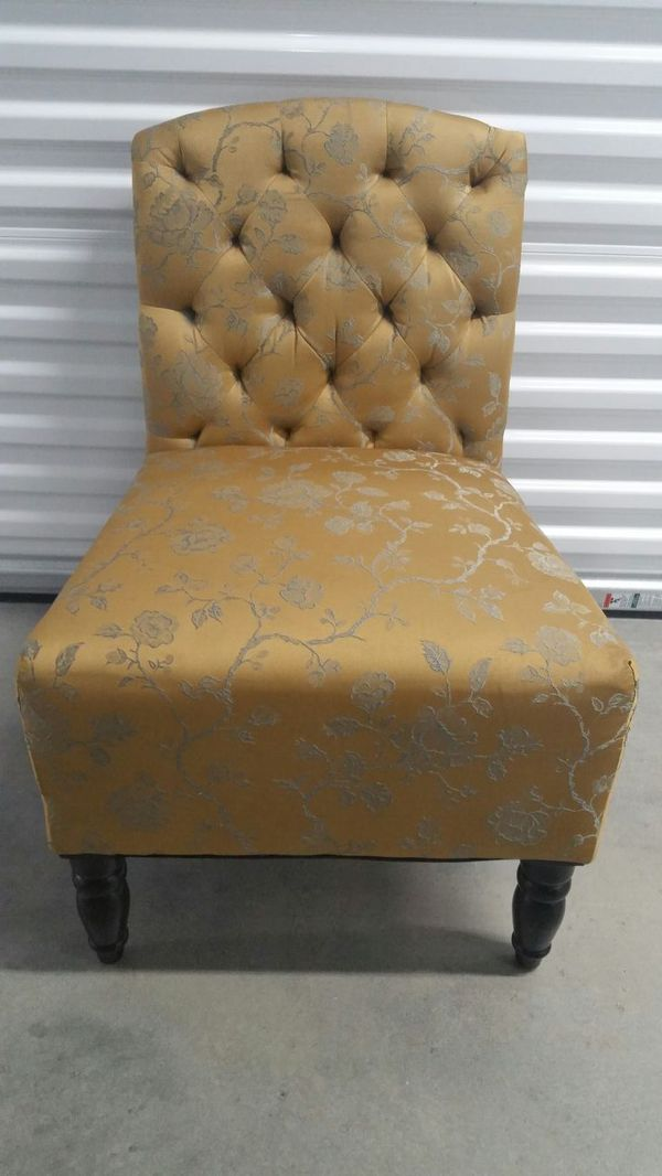 pier 1 accent chairs unique rocking beautiful chair furniture in carrollton tx offerup