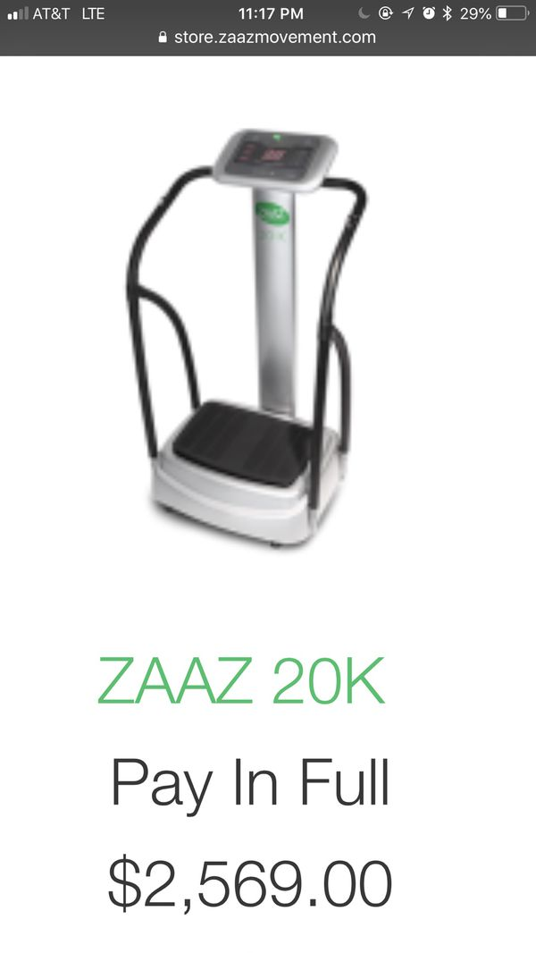 zaaz ergonomic chair covers for sale sydney whole body vibration machine plus aerobic mats in henderson nv offerup