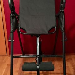 Marcy Inversion Chair Table Wheelchair Clipart Classics Back For Sale In Seatac Wa Offerup