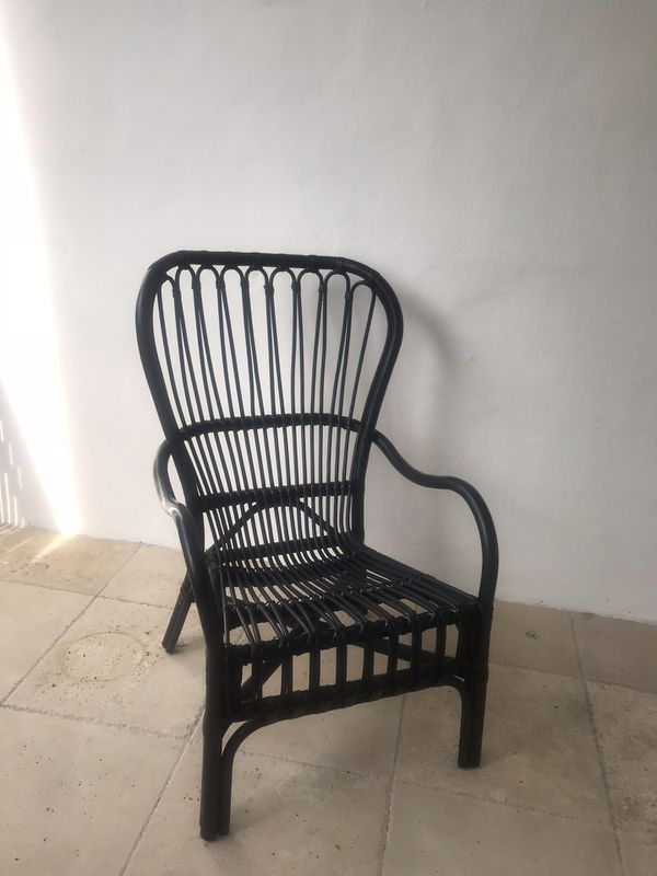 bamboo chairs for sale chair design sketch in miami shores fl offerup