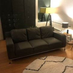 Kasala Sydney Sofa Plummers Bloom Www Periodismosocial Net Soho Offers Accepted Furniture In Seattle Wa Offerup