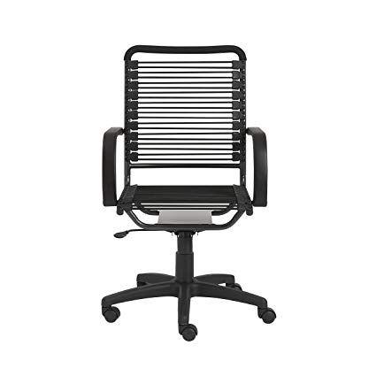 ergonomic chair used dxracer review reddit safe flex 50 for sale in anaheim ca offerup