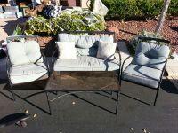Patio furniture (Furniture) in Las Vegas, NV - OfferUp