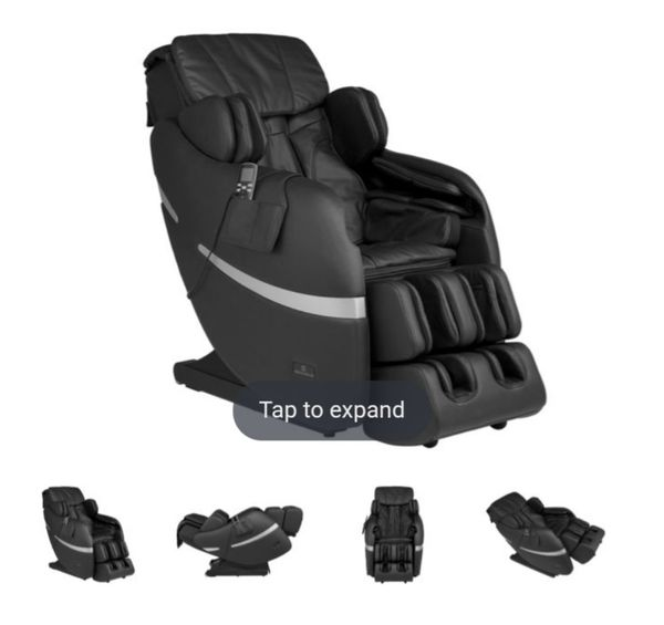 positive posture massage chair cheap sashes wholesale brio for sale in loganville ga offerup