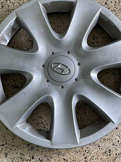 Hyundai Stonecrest : hyundai, stonecrest, Hyundai, Parts, McDonough,, OfferUp