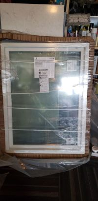 Anderson series 100 window for Sale in San Diego, CA - OfferUp