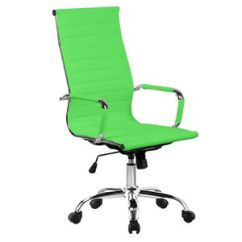 Houston Office Chairs Wegner Circle Chair New And Used For Sale In Tx Offerup Premium High Back Leather Executive Green
