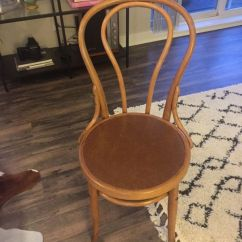 Vintage Bentwood Chairs Camping Chair Accessories For Sale In Seattle Wa Offerup