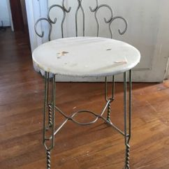 Antique Metal Chairs For Sale Restaurant Tables And New Used In Chesapeake Va Offerup Chair