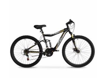 Schwinn 27.5 Mountain Bike Brand New for Sale in Las Vegas