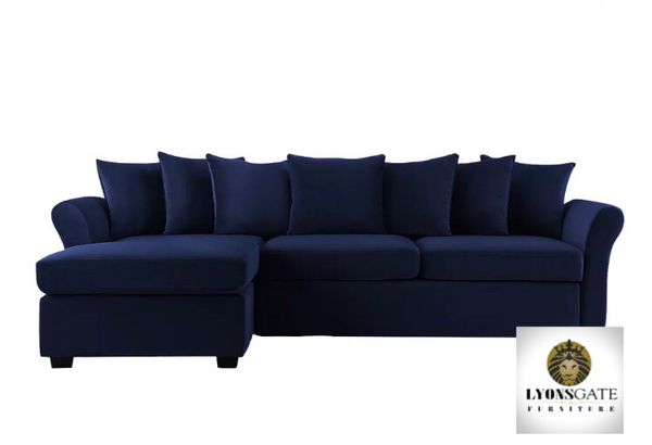 mega sofa smart pl awesome new sectional couch and loveseat set saves here