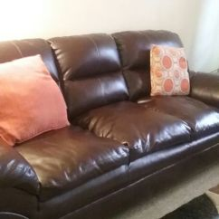 Living Room Furniture Newark Nj Storage Units Set In Offerup