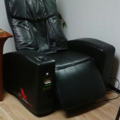 Used Vending Massage Chairs For Sale Plastic Chair Design New In Mount Vernon Wa Offerup